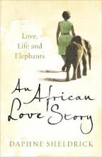 An African Love Story