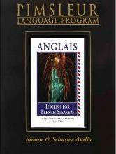 English for French Speakers I
