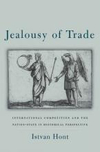 Jealousy of Trade