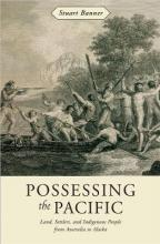 Possessing the Pacific