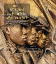 The Image of the Black in Western Art: From the American Revolution to World War I v. IV