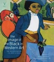 The Image of the Black in Western Art: Twentieth Century Volume V