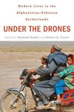 Under the Drones
