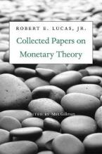 Collected Papers on Monetary Theory