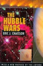 The Hubble Wars