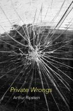 Private Wrongs