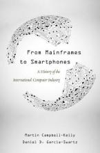 From Mainframes to Smartphones
