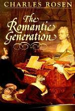 The Romantic Generation