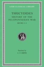 History of the Peloponnesian War: v. 2