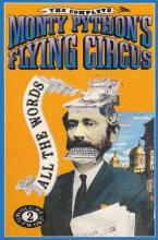Monty Pythons Flying Circus Vol 2 #