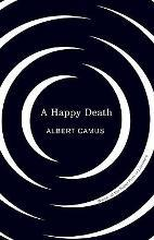 Happy Death