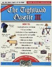 Tightwad Gazette III