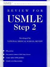 Review for U.S.M.L.E.: Step 2