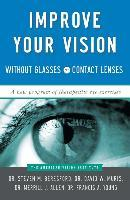 Improve Vision without Glasses or Contact Lenses