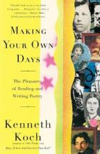 Making Your Own Days
