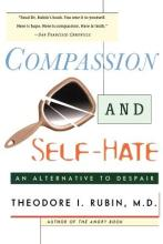 Compassion and Self-Hate