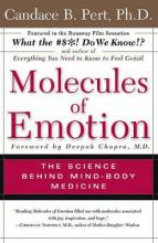 The Molecules of Emotion