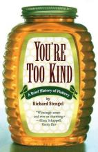 You'RE Too Kind (Us Edition)
