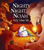 Nighty Night, Noah