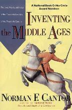 Inventing the Middle Ages