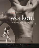 NYC Ballet Workout