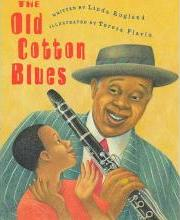 The Old Cotton Blues