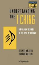 """Understanding the """"I Ching"""""""