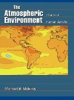 The Atmospheric Environment  Effects of Human Activity