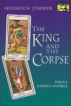 The King and the Corpse