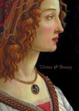 Virtue and Beauty