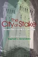 The City at Stake