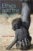 Ethics and the Beast