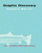 Graphic Discovery