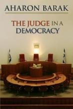 The Judge in a Democracy