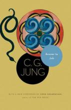 Answer to Job: The Collected Works of C. G. Jung Volume 11
