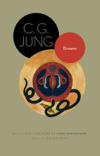 Dreams: The Collected Works of C. G. Jung Volumes 4, 8, 12, and 16