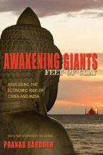Awakening Giants, Feet of Clay