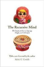 The Recursive Mind