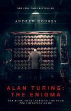 The Alan Turing, the Enigma