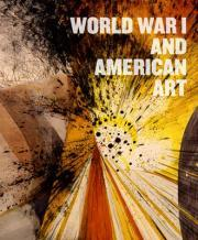 World War I and American Art