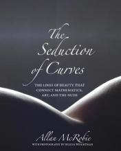 The Seduction of Curves
