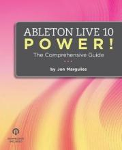 Ableton Live 10 Power!