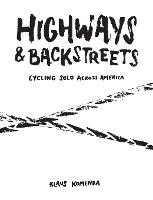 Highways and Backstreets