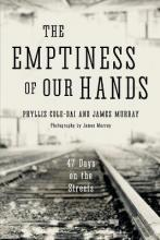 The Emptiness of Our Hands