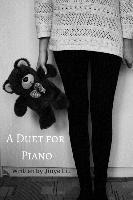 A Duet for Piano