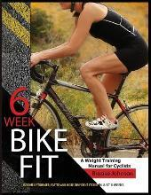 6 Week Bike Fit