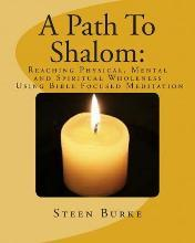 A Path to Shalom