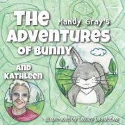 The Adventures of Bunny and Kathleen