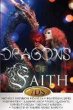 Dragons of Faith
