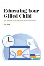Educating Your Gifted Child